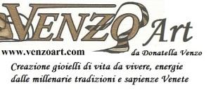 VENZO art 14