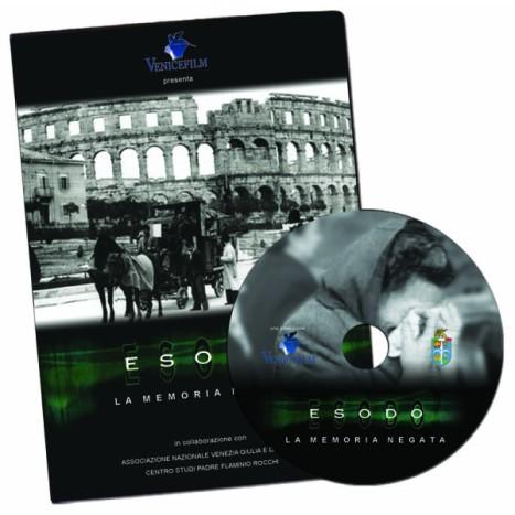 Esodo-dvd-in-vendita-600x600