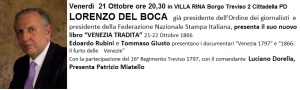 lorenzo-dal-boca-cittadella
