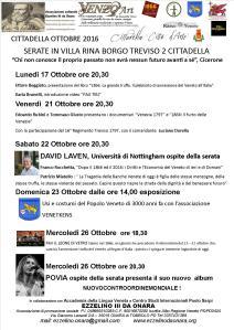 volantino-cittadella-david-laven-povia
