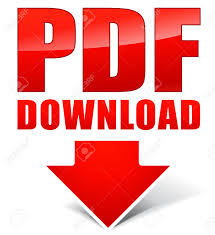 pdf-download