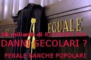 penale-banche-popolari-150-8