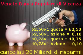 risparmio-ucciso-2
