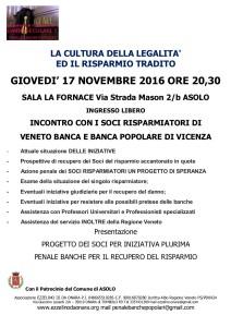 volantino-asolo-17-novembre-2016-cultura-del-risparmio-tradito