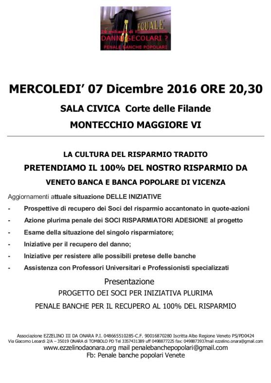 montecchio-maggiore-eventi-5-6-7-volantino-cultura-del-risparmio-tradito