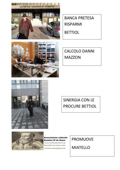 progetto-penale-bettiol-mazzon