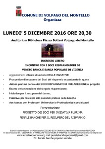 volpago-del-montello-5-dicembre-2016-volantino-cultura-del-risparmio-tradito