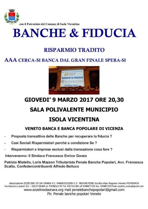 9-marzo-2017-isola-vicentina